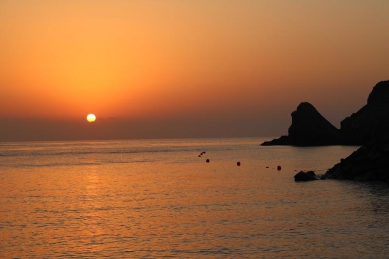 2015_Sandy_Beach_Fujairah_Sunrise1150
