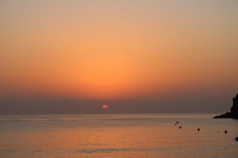 2015_Sandy_Beach_Fujairah_Sunrise2238