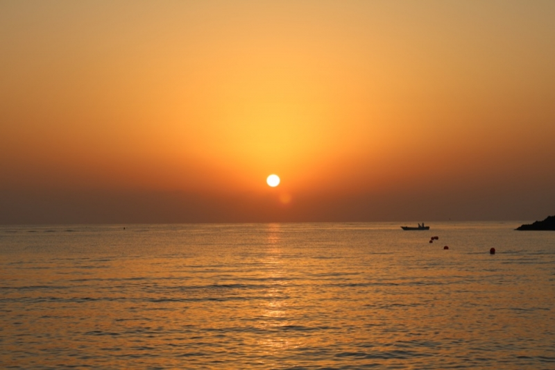 2015_Sandy_Beach_Fujairah_Sunrise729