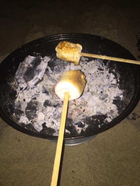2015_Sandy_Beach_Fujairah_food1