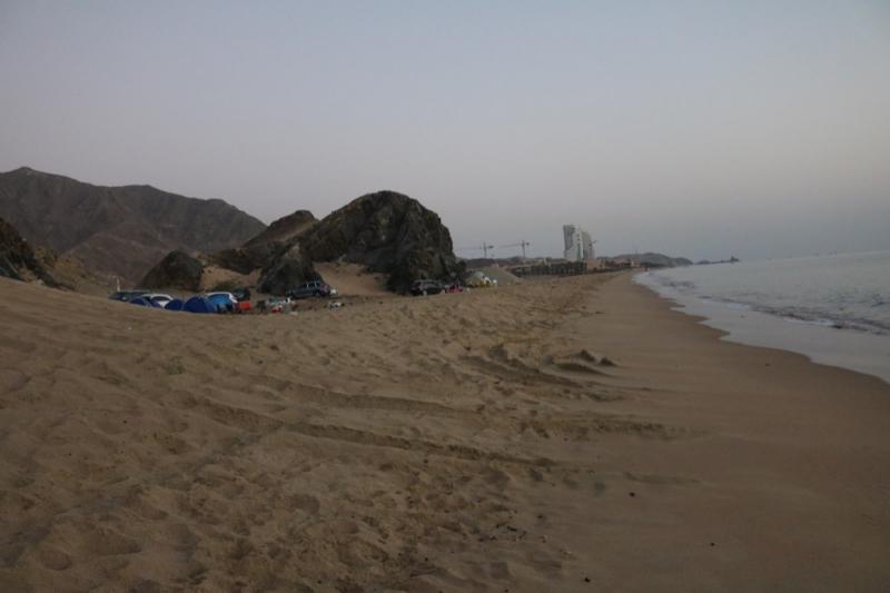 2015_Sandy_Beach_Fujairah_landscape2