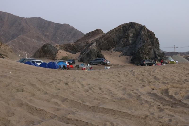 2015_Sandy_Beach_Fujairah_landscape3