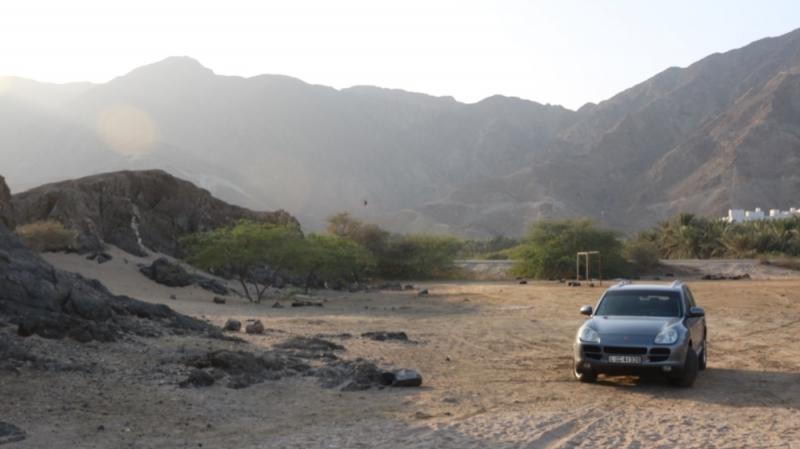 2015_Sandy_Beach_Fujairah_landscape5