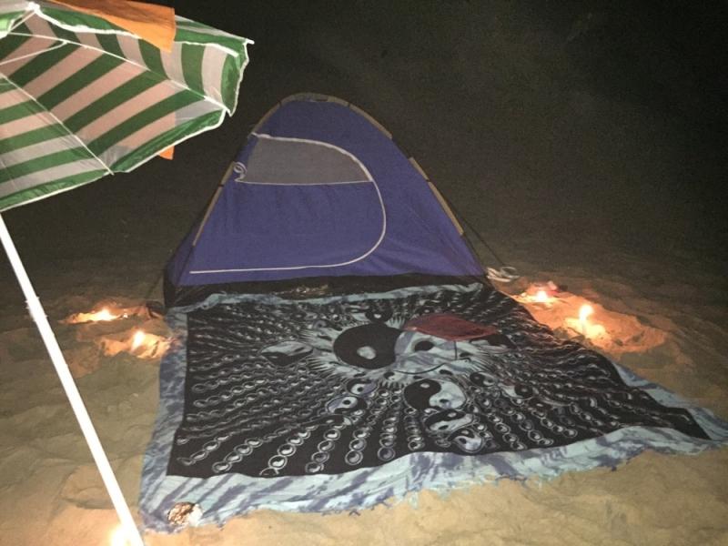 2015_Sandy_Beach_Fujairah_camping1