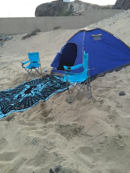 2015_Sandy_Beach_Fujairah_camping3