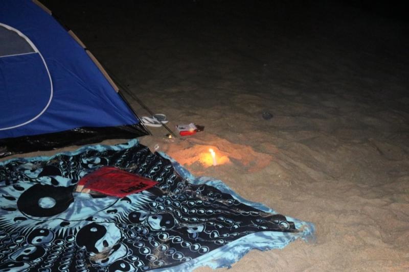 2015_Sandy_Beach_Fujairah_camping5
