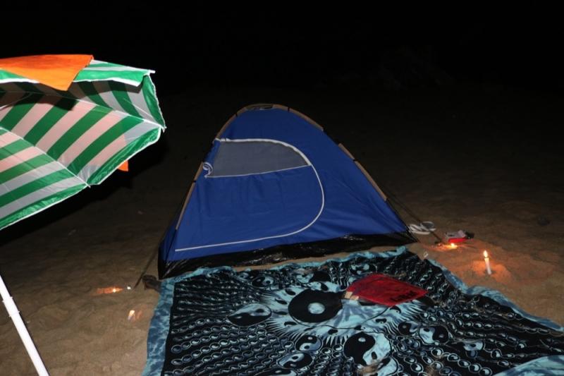2015_Sandy_Beach_Fujairah_camping6