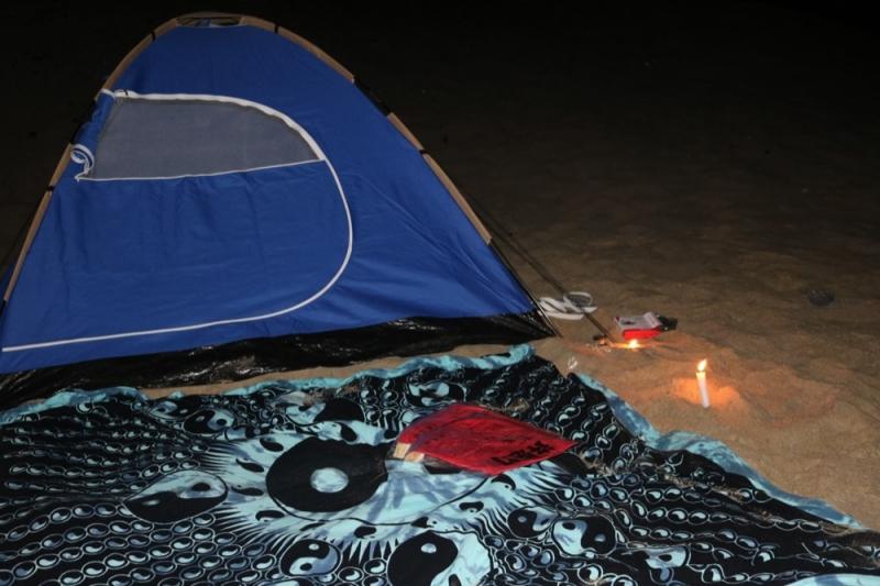 2015_Sandy_Beach_Fujairah_camping7