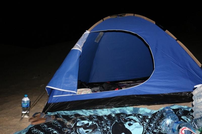 2015_Sandy_Beach_Fujairah_camping8