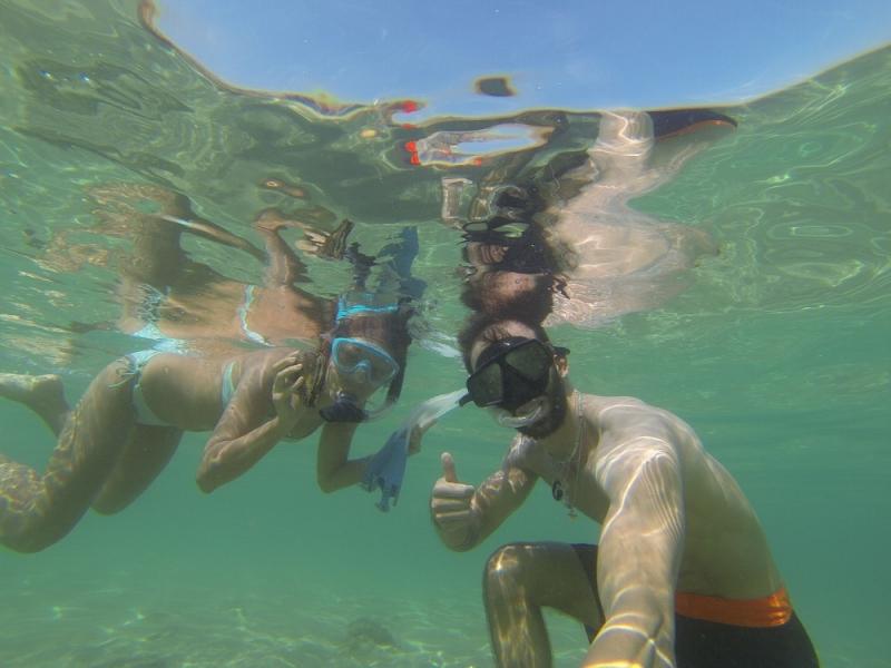 2015_Sandy_Beach_Fujairah_Underwater3