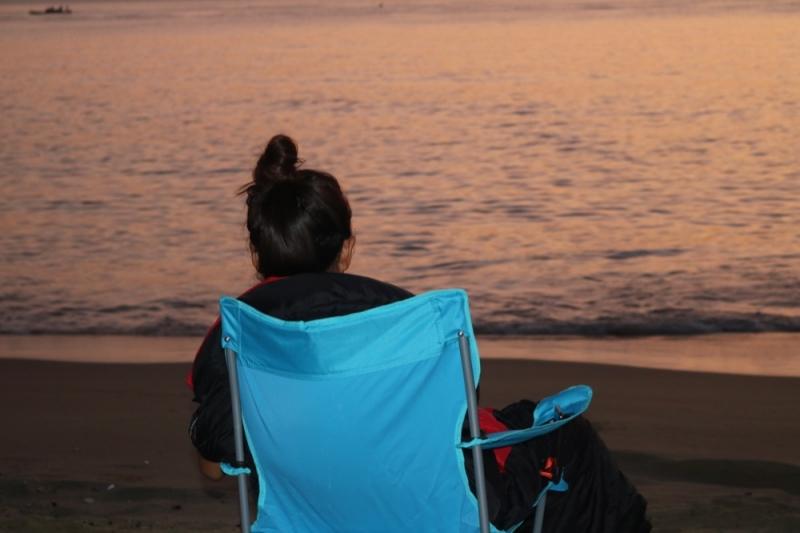 2015_Sandy_Beach_Fujairah_us10