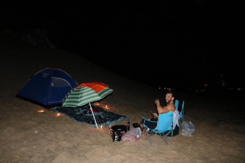 2015_Sandy_Beach_Fujairah_us14