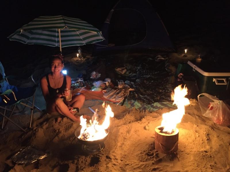 2015_Sandy_Beach_Fujairah_us3