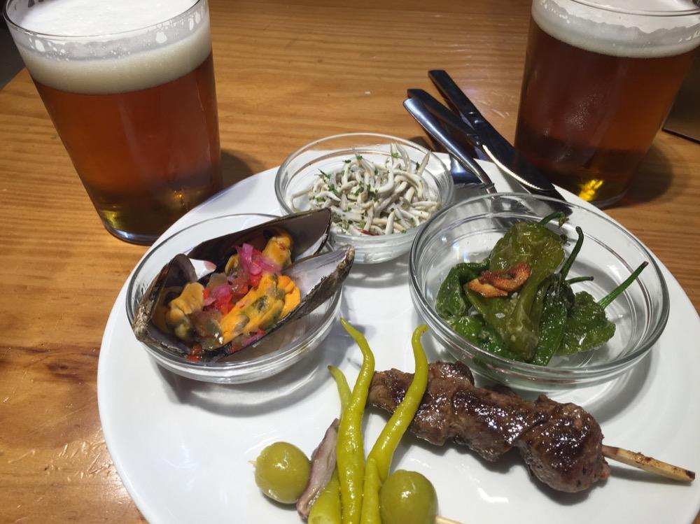 2016_San_Sebastina_Food_11