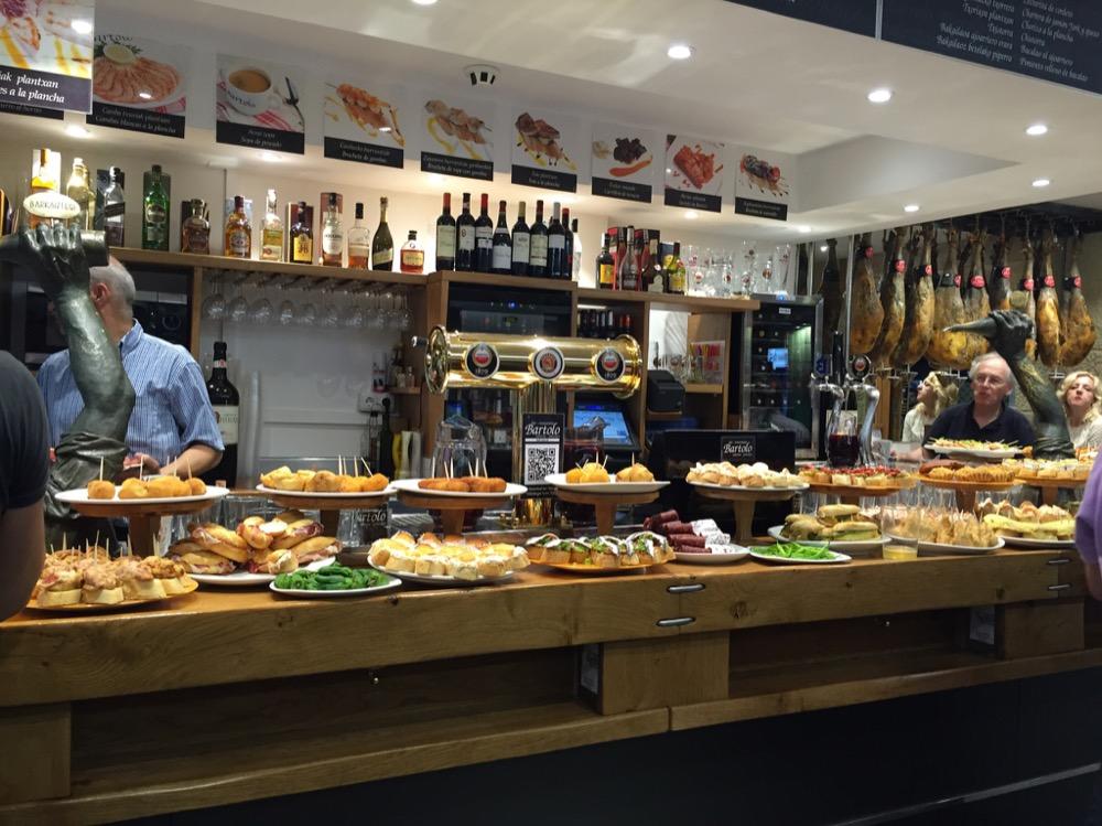 2016_San_Sebastina_Food_13