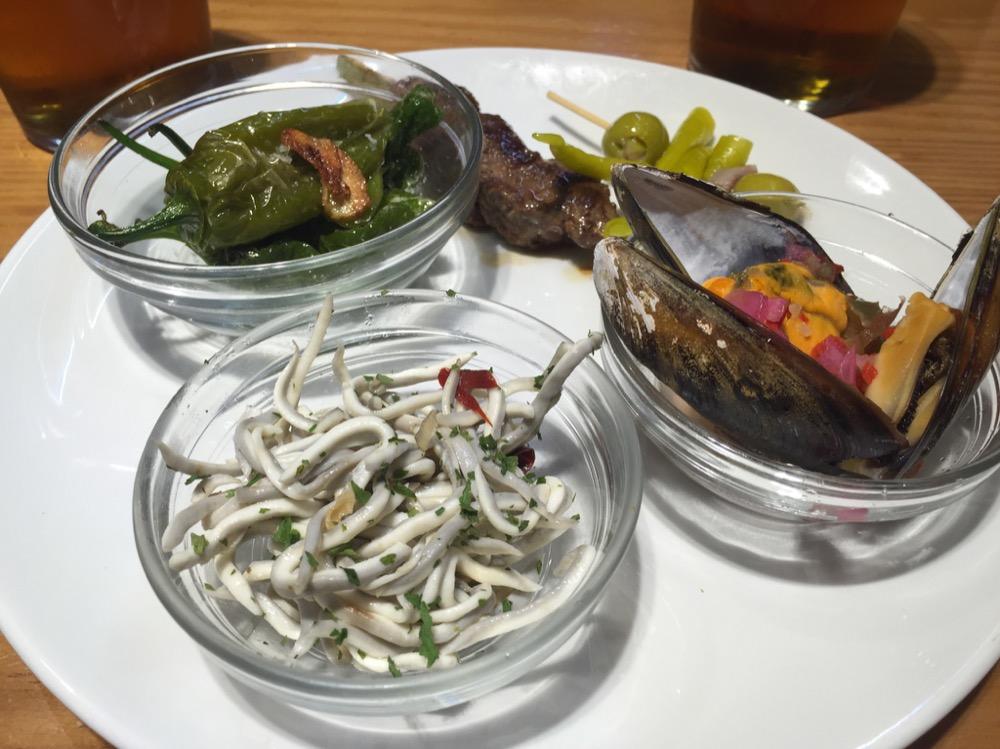 2016_San_Sebastina_Food_15
