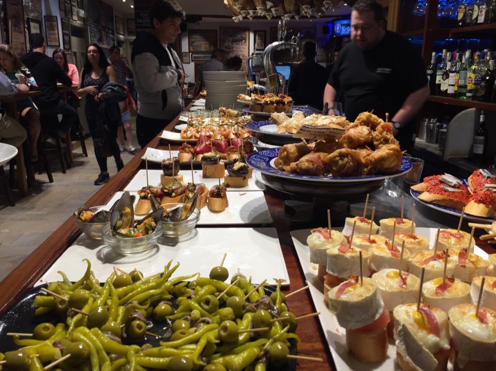 2016_San_Sebastina_Food_16