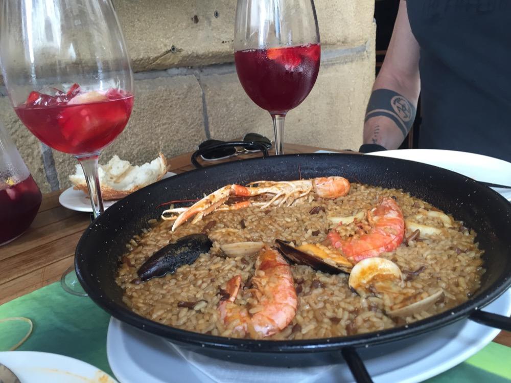 2016_San_Sebastina_Food_3