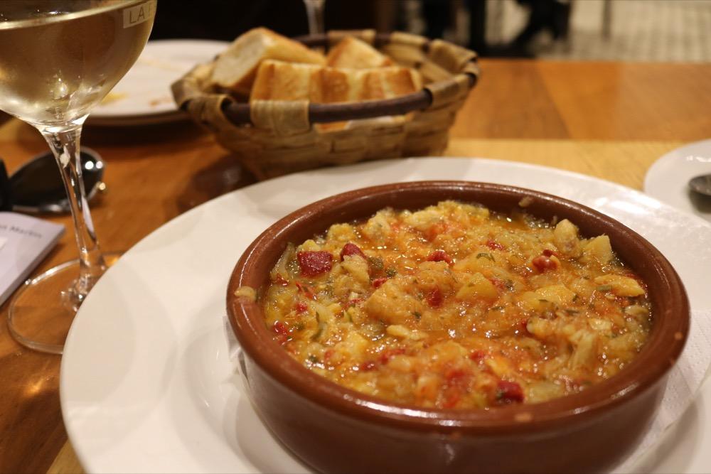 2016_San_Sebastina_Food_4