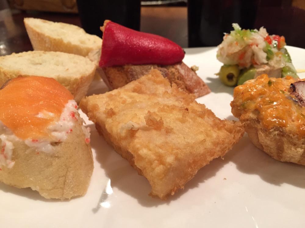 2016_San_Sebastina_Food_5