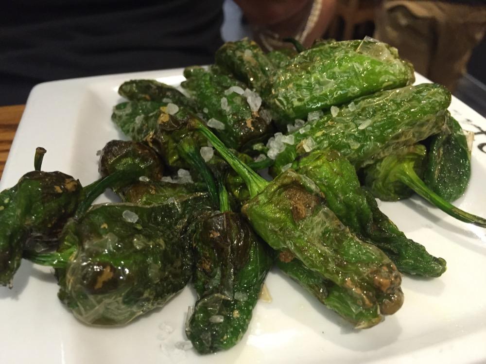 2016_San_Sebastina_Food_6