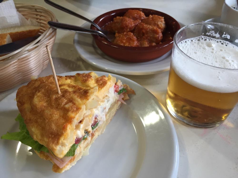 2016_San_Sebastina_Food_8
