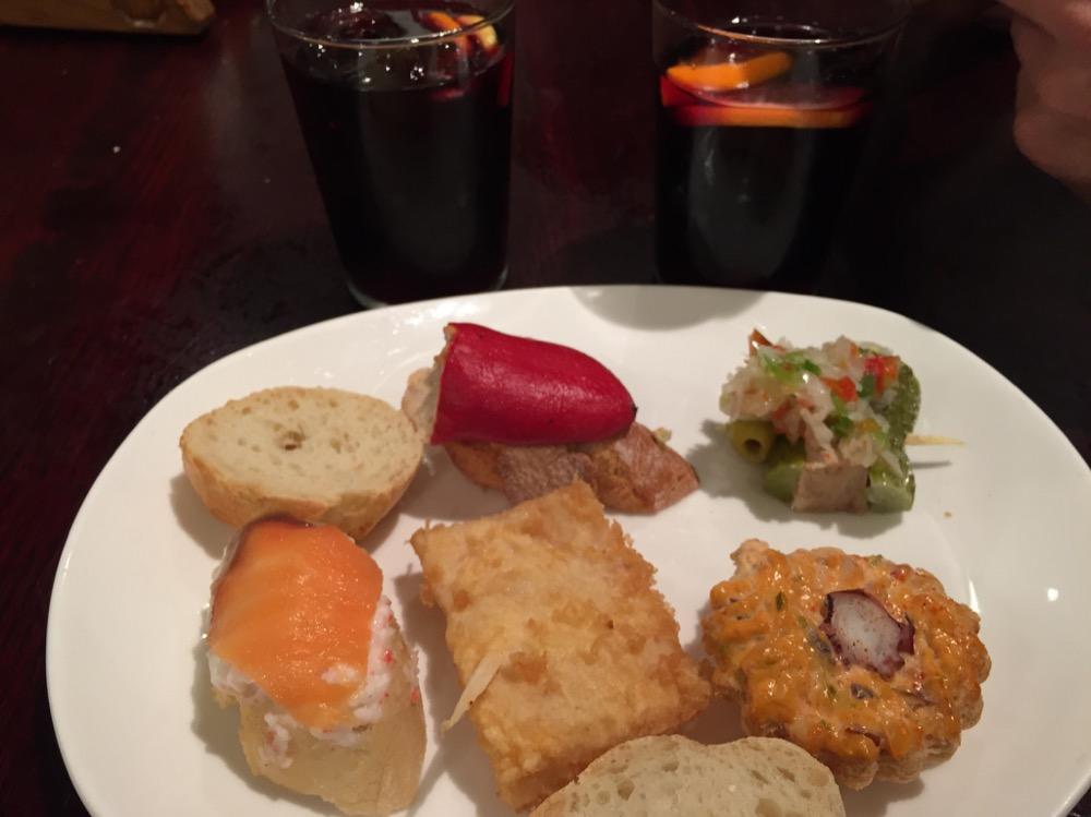 2016_San_Sebastina_Food_9