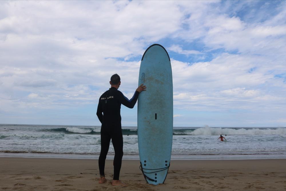 2016_San_Sebastina_Surf_29